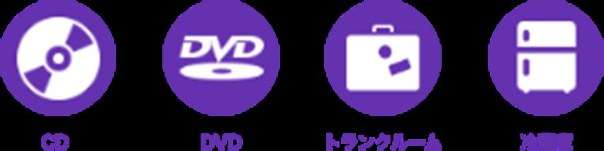 那珂川観光バス